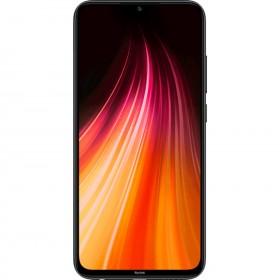 Xiaomi Redmi Note 8 64 GB (İthalatçı Garantili)