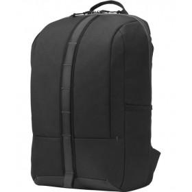 1627025 HP Commuter Sırt Çantası Siyah
