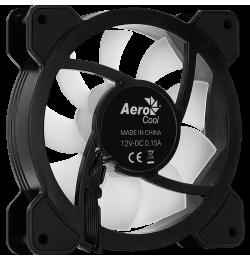 Aerocool Mirage12 12cm ARGB Fan
