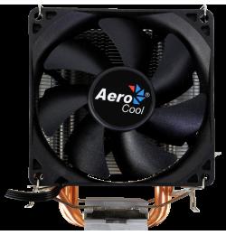 Aerocool Verkho3 9cm Fan İşlemci Soğutucu