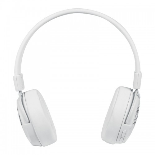Arctic P604 Wireless Kablosuz Kulak Üstü Kulaklık ( Beyaz )
