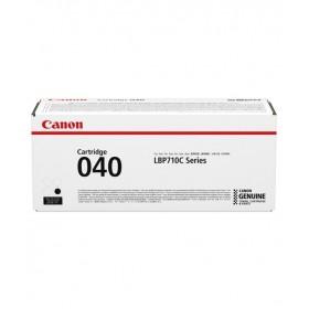 Canon 040 BK Toner Kartuş  0460C001