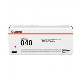 Canon 040 Magenta Toner Kartuş  0456C001