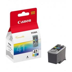 Canon CL-41 CMY Mürekkep K. 0617B025