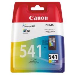 Canon CL-541 CMY Mürekkep K. 5227B005 (Blister)