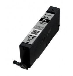 Canon CLI-581XL Black Mürekkep Kartuş 2052C001