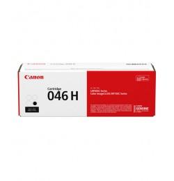 Canon CRG-046H BK Toner Kartuş 1254C002