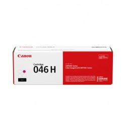 Canon CRG-046H M Toner Kartuş 1252C002