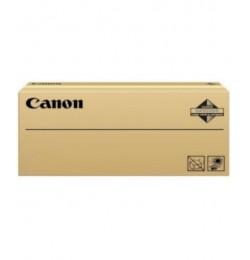 Canon CRG 059 H M Toner 3625C001