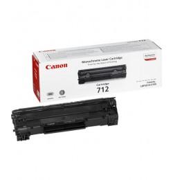 Canon CRG-712 Toner K. 1870B002