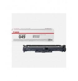Canon DRUM CRG 049 2165C001