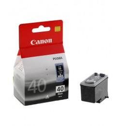 Canon PG-40 BK Mürekkep K. 0615B025