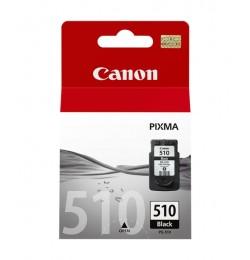 Canon PG-510 Mürekkep K. 2970B007