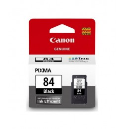 Canon PG-84 Mürekkep Kartuş 8592B001