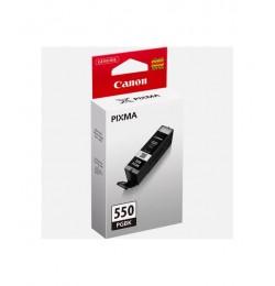 Canon PGI-550 PGBK Mürekkep K. 6496B001
