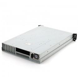 Dark ServerNet 2U 2x8cm Fan Yuvalı 500W 8x3.5