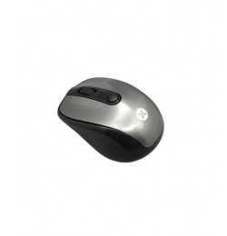 Dexim Alfa Kablosuz Mouse-Siyah