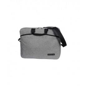 Dexim DXNB10 Prime 15,6'' Notebook Çantası
