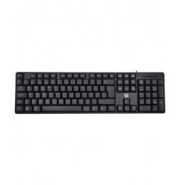 Dexim K-601 Kablolu Klavye