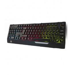 Dexim KBL-321 RGB Gaming Klavye