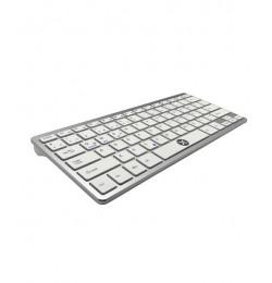 Dexim Prime Bluetooth Kablosuz Klavye