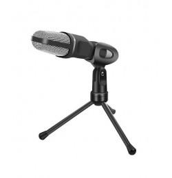Dexim QUALIS USB Mikrofon for PC and Laptop