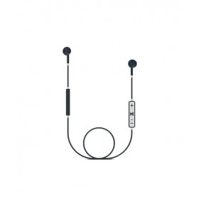 Energysistem 1 Bluetooth Kulaklık Grafit