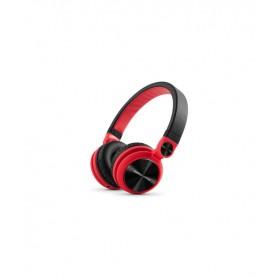 Energysistem DJ2 Kulaklık Kırmızı