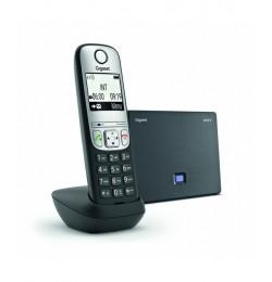 Gigaset A690IP Dect Telefon