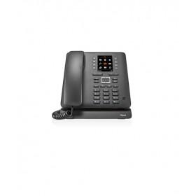 Gigaset Maxwell C Desktop Phone