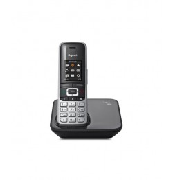 Gigaset S850 Dect Telefon