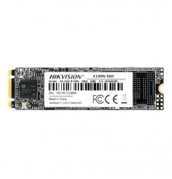 Hikvision SSD E100N/128GB-M.2 SSD