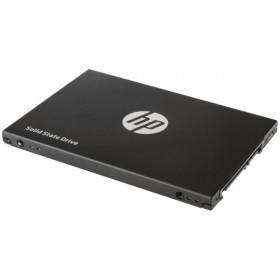 HP 120gb SSD S700  2.5