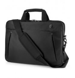 HP 14.1 Business Slim Top Load(12'li Paket)