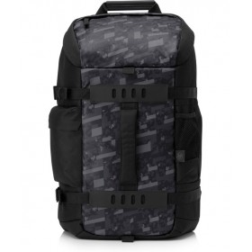 HP 15.6 Odyssey Sport Backpack