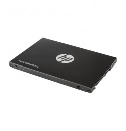 HP 500gb SSD S700  2.5'' SATA III