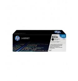 HP CB380A Black Toner Kartuş (823A)