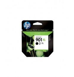 HP CC654AE Black Mürekkep Kartuş (901XL)
