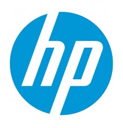 HP CF280XF Siyah Toner Kartuş (80X)