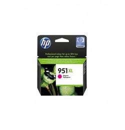HP CN047A Magenta Mürekkep Kartuş (951XL)
