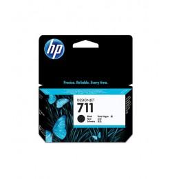 HP CZ129A Black Mürekkep Kartuş (711)