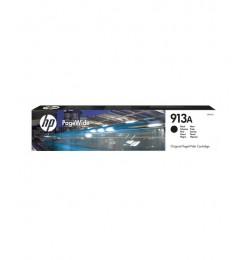 HP L0R95AE Black PageWide Kartuş (913A)