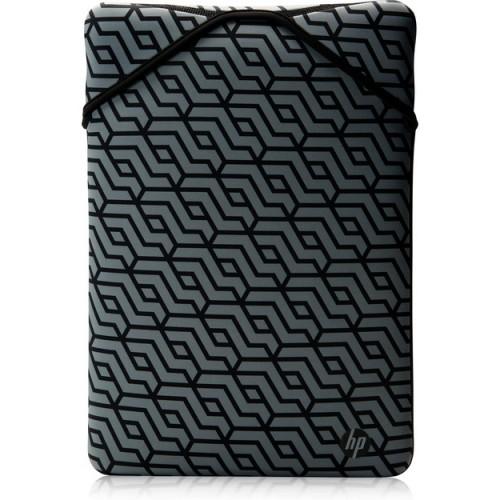 HP Reversible 13.3 Sleeve / 7ZE82AA
