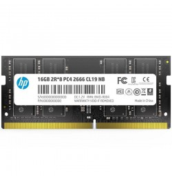 HP S1 DDR4 2666MHz SO-DIMM 16 GB