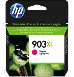 HP T6M07AE Magenta Mürekkep Kartuş (903XL)