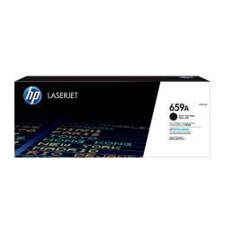 HP W2010A Black Toner Kartuş (659A)