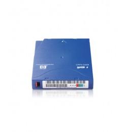 HPE C7971A Data Kartuş (LTO1)