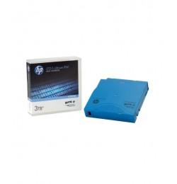 HPE C7975A Data Kartuş (LTO5)