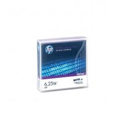 HPE C7976A Data Kartuş (LTO6)