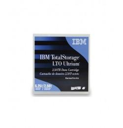 IBM 00V7590 Data Kartuş (LTO6)